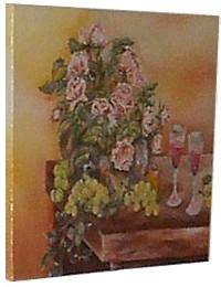Blumen der leidenschaft 2005 jesus franco - 1 part 2