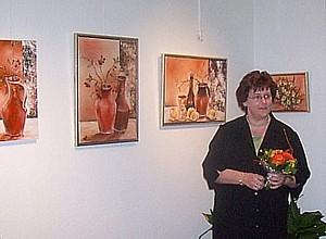 Blumen der leidenschaft 2005 jesus franco - 3 part 8